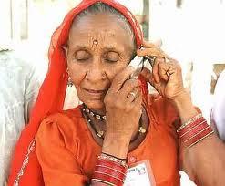 Cellulari e qualità della vita